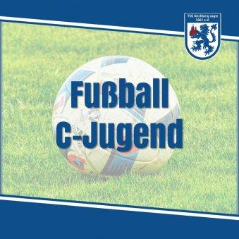 Fuball-C.JPG