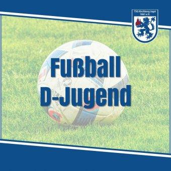 Fuball-D.JPG