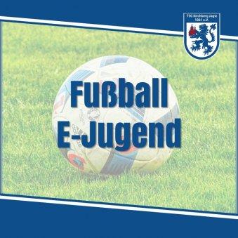 Fuball-E.JPG