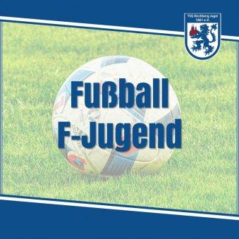Fuball-F.JPG