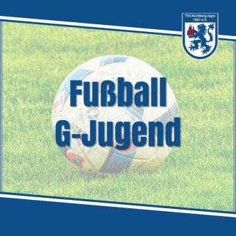 Fuball-G.JPG