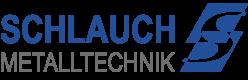 Logo_Schlauch.png