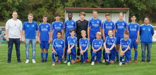 Mannschaftsbild-C-Jugend-2018-2019.jpg