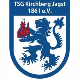 TSG-Kirchberg-Jagst-Logo.jpg
