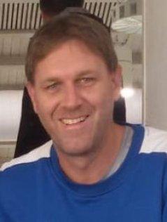 Oliver Kratzsch