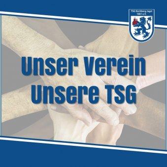 Unser-Verein.jpg