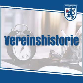 Vereinshistorie.jpg