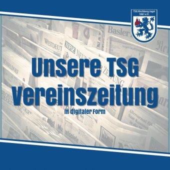 Vereinszeitung.jpg