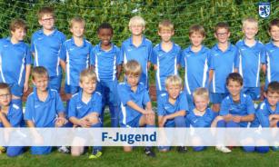 Zweite-Mannschaft-4.png