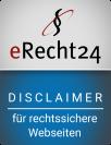 erecht24-siegel-disclaimer-blau-gross_2.png