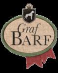 graf-barf-sponsor-tsg-kirchberg.png