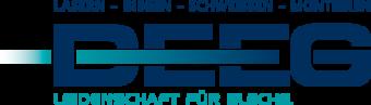 logo_deeg.png