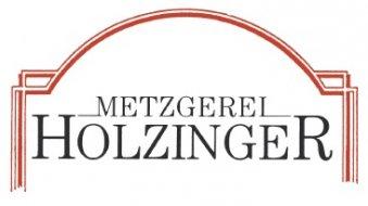metzgerei-holzinger-kirchberg-jagst.jpg