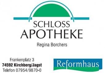schlossapotheke-kirchberg-jagst.jpg