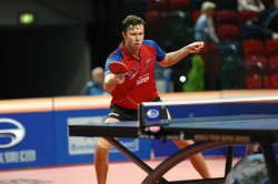 table-tennis-1208385_1920.jpg
