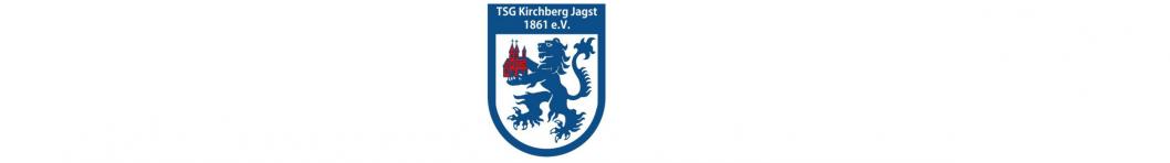 tsg-logo-horizontal_2.png