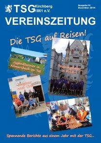 tsg-vereinszeitung-dez2014.jpg