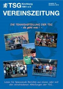 tsg-vereinszeitung-dez2015.jpg