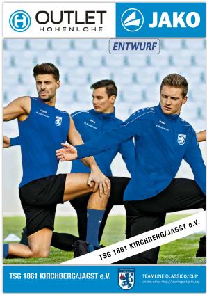 tsgkirchberg-team-flyer2017.png