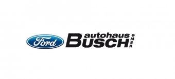 tsgsponsor-autohausbusch.jpg