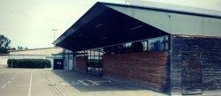 turnhalle-august-ludwig-schloezer-schule-kirchberg-jagst.jpg