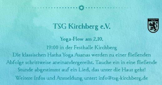 yoga-in-kirchberg-jagst_2.jpg