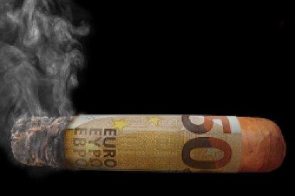 geld-spielt-keine-rolle_hartmut_guy.jpg