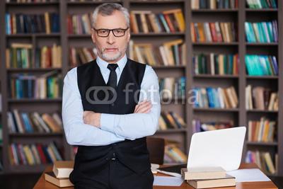 Confident_professor..jpg