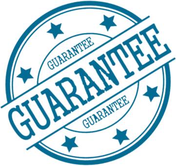 guarantee_blue.png