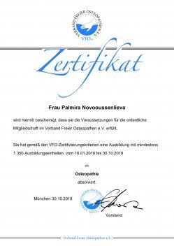 Zertifikat-Osteopathie-Zeugniss.jpg