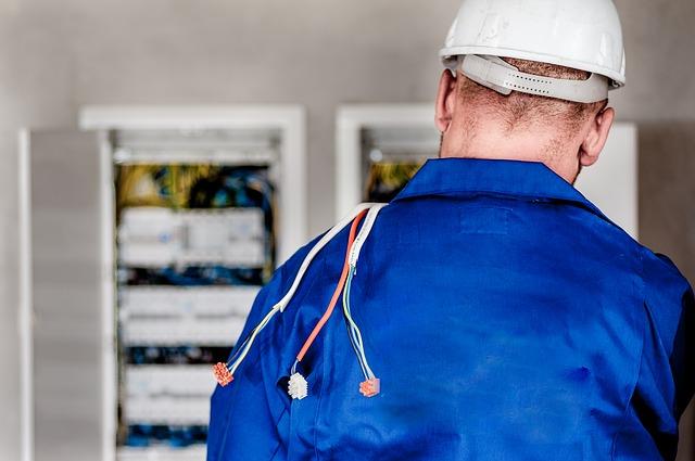 Leistungen des Elektriker Notdienst in Köln