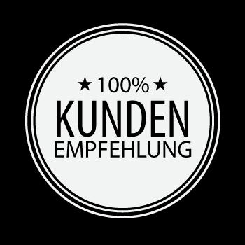 Kundenempfehlungen von Elektronotdienst Köln