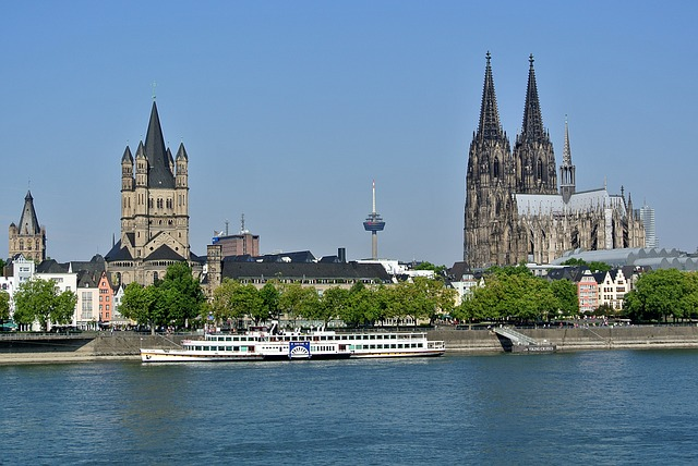 Elektro Notdienst Köln