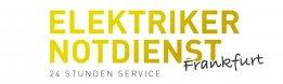 Elektro-Notdienst-Frankfurt.jpg