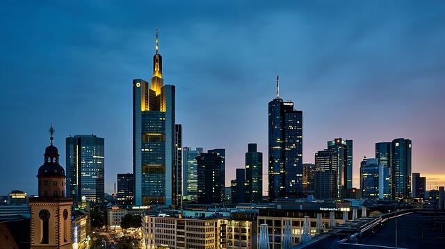 Frankfurter Elektro Notdienst