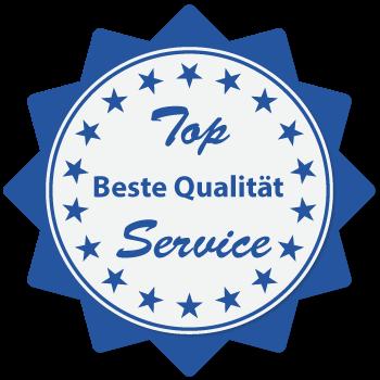 Top Qualität Elektronotdienst Frankfurt