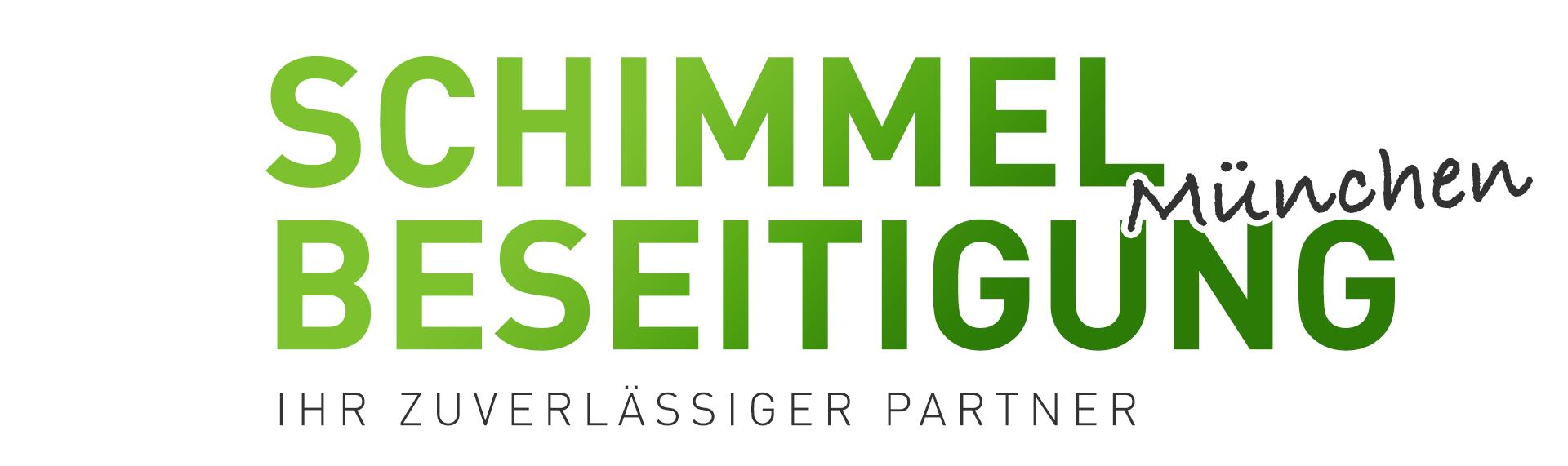 Logo von Schimmelbeseitigung in München