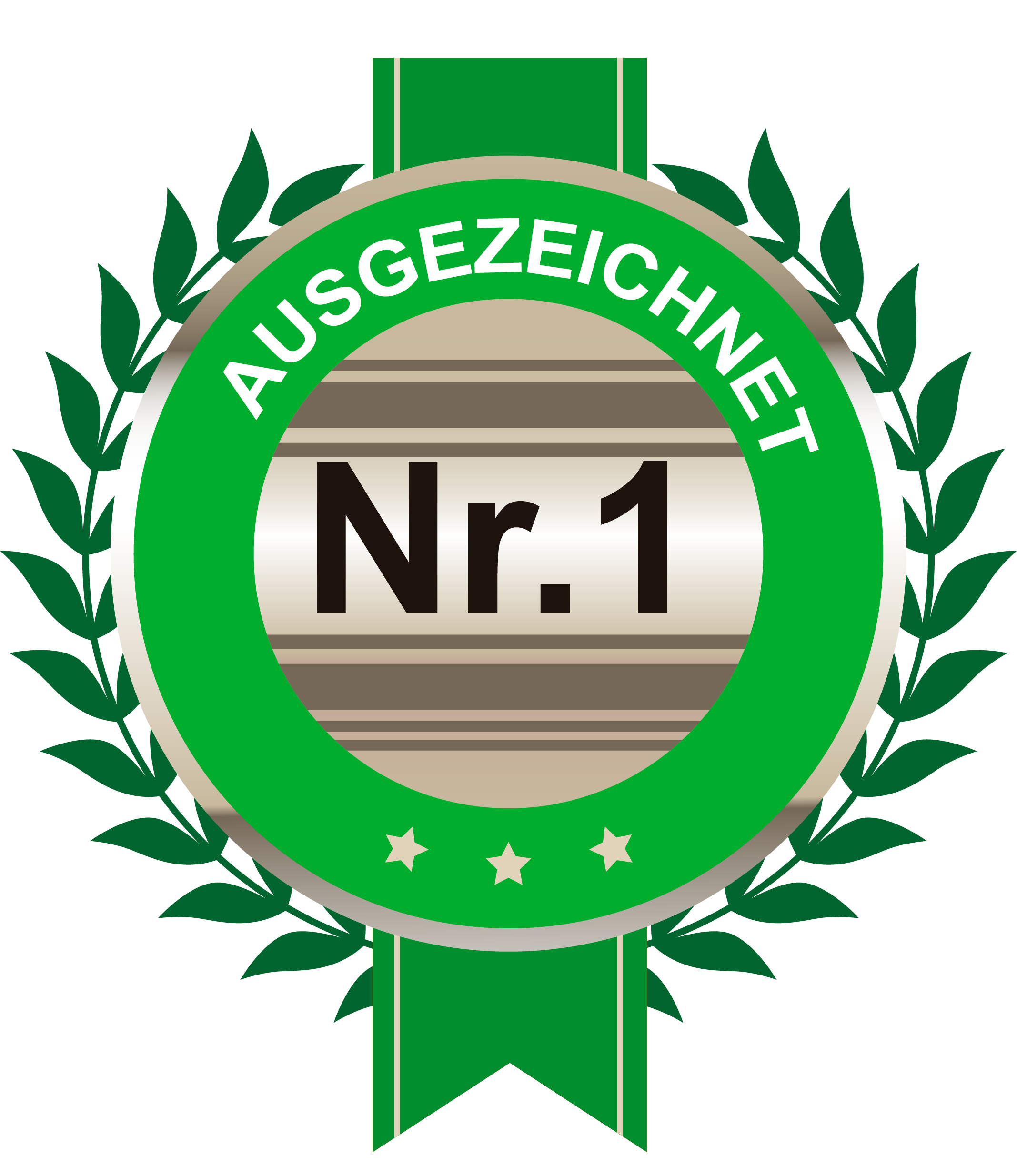 Top Schimmelbeseitigung in München