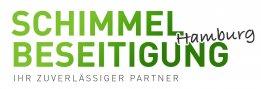 Schimmel-Logo-Hamburg.jpg