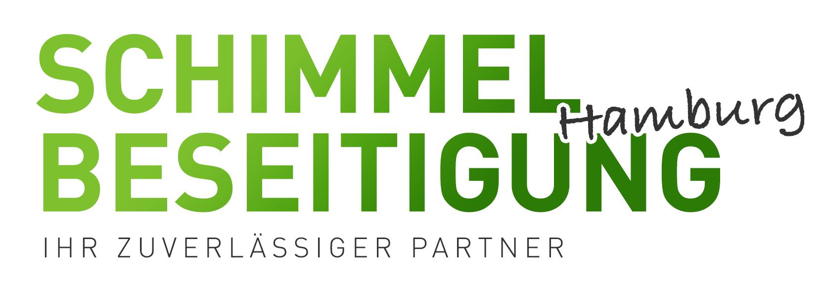 Logo von Schimmelbekämpfung Hamburg