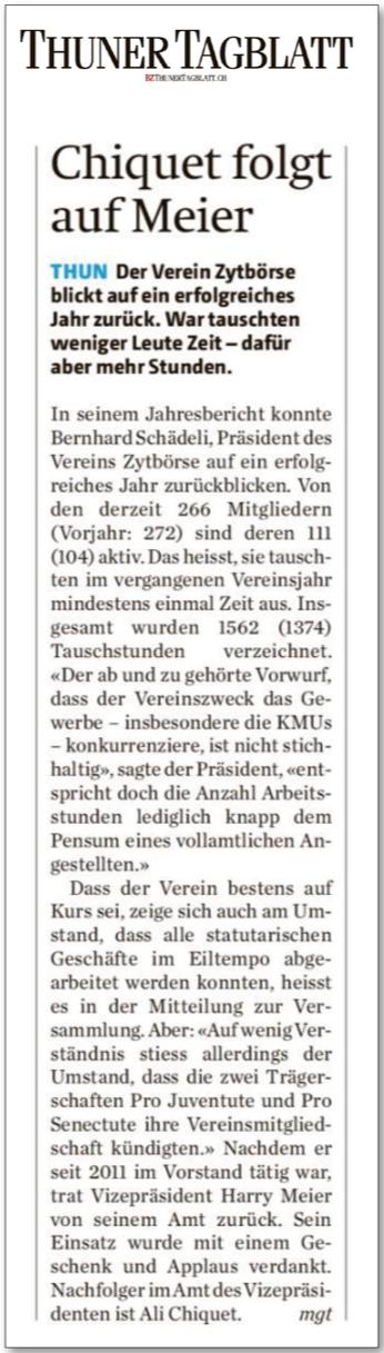 HV18_thuner_tagblatt.png