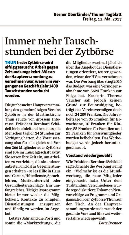 thuner_tagblatt_hv_2017.png