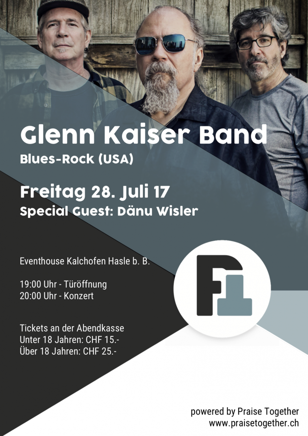 Flyer-Glenn-Kaiser-Band.png