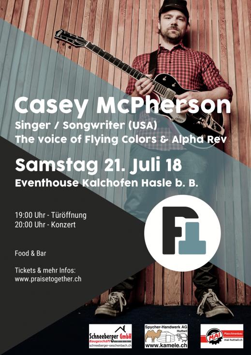 Flyer-PT-Casey.png