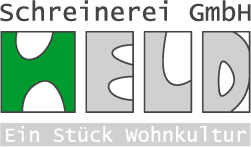 Held-Schreinerei-.png
