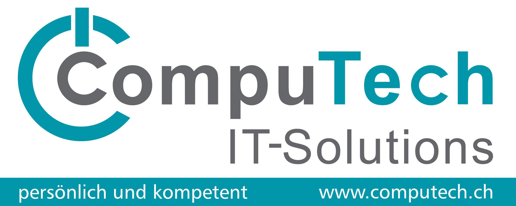 Inserat_CompuTech.jpg