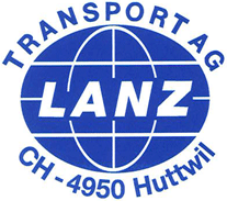 Lanz-Transport.png