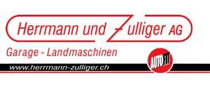 herrmann-zulliger.jpg