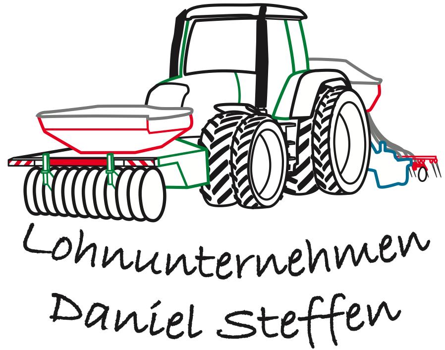 logo-Lohnunternehmen-Steffen.png