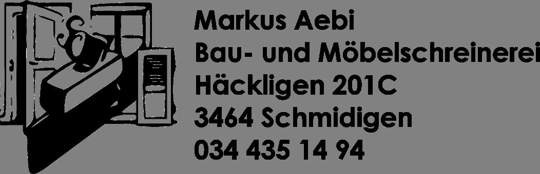 logo-Markus-Aebi.png